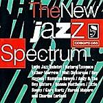 New Jazz Spectrum