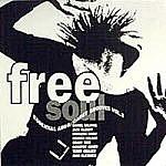 Free Soul - Argo Cadet Grooves