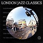 London Jazz Classics
