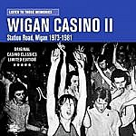 Wigan Casino Volume 2