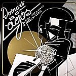 Doing It In Lagos Boogie Pop & Disco In 1980'S Nigeria