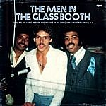 Men In The Glass Booth Pt 1
