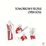 Open Soul +  Melozine