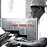 Very Best Of Nat King Cole (180Gm)