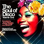 Soul Of Disco Volume One