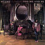 You, Me And He - Bonus Tracks