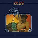 Hot City (Bonus Track Edition)