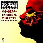 Afro Caribbean Mix Tape