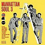Manhattan Soul Vol 3