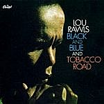 Black And Blue/Tobacco Road (BN 17)